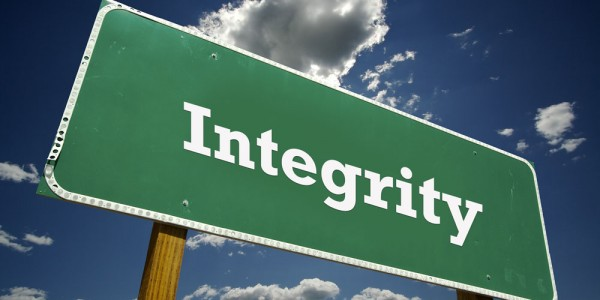 integrity-road-sign