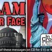 islam-crosshair-title