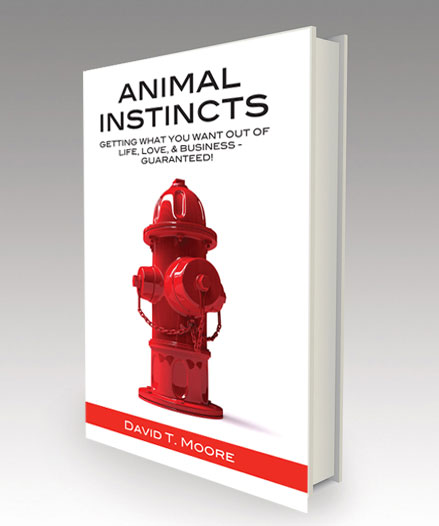 animal_instincts_book_cover__05000
