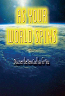 as_your_world_spins_standard_web_image__80816