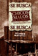 chicos_malos_standard__25016