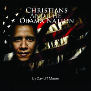 christiansandtheobamanation3.__94108