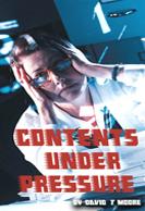 contents_under_pressure_standard_web_image__88783