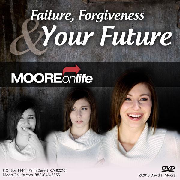 failure_forgiveness_future_design_final__53947