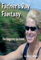 fatherhood_fantasy_standard_web_image__76095