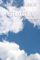 gracia_standard__87527