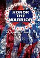 honor_the_warrior_standard_web_image__98637