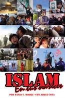 islam_standard__11243