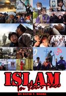 islam_standard_web_image__23362