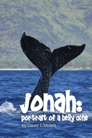 jonah_standard__43275