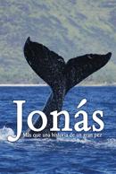 jonas_standard__57010