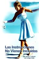 las_instrucciones_standard__19906