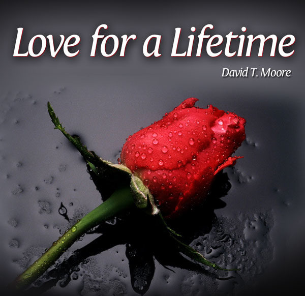 love_for_lifetime__27101
