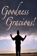 my_goodness_web_standard__04210