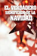 navidad_big__29664