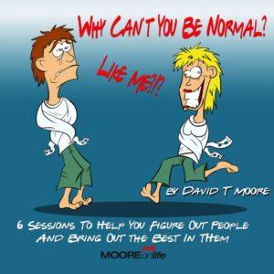 normal_like_me__85197