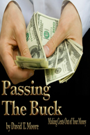passing_the_buckstandard__64099