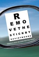 remove_the_stick_standard_web_image__36078