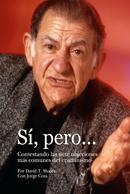 si_pero_standard__44915