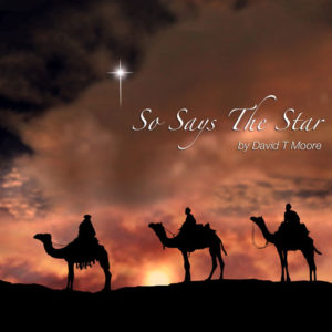 so_says_the_star__95177
