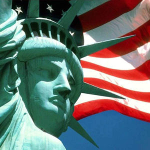 statue_of_liberty_us_flag__08239