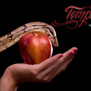 tempted__19754