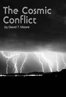 the_cosmic_conflict_big__73016