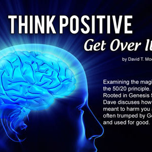 think_positive_donation__75273