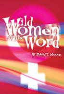 wild_women_standard_web_image__58161